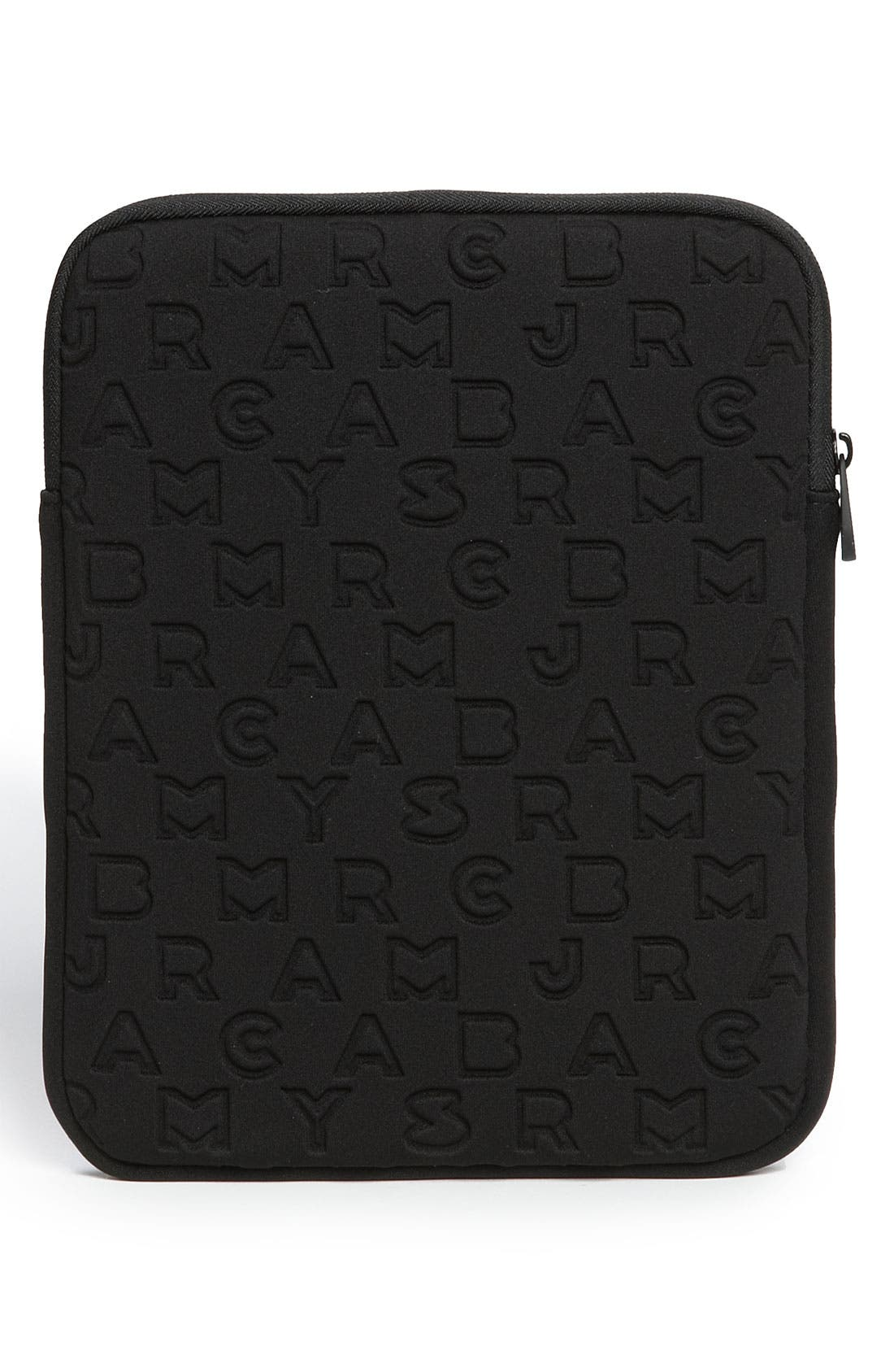 Alternate Image 4  - MARC BY MARC JACOBS 'Dreamy' iPad Case