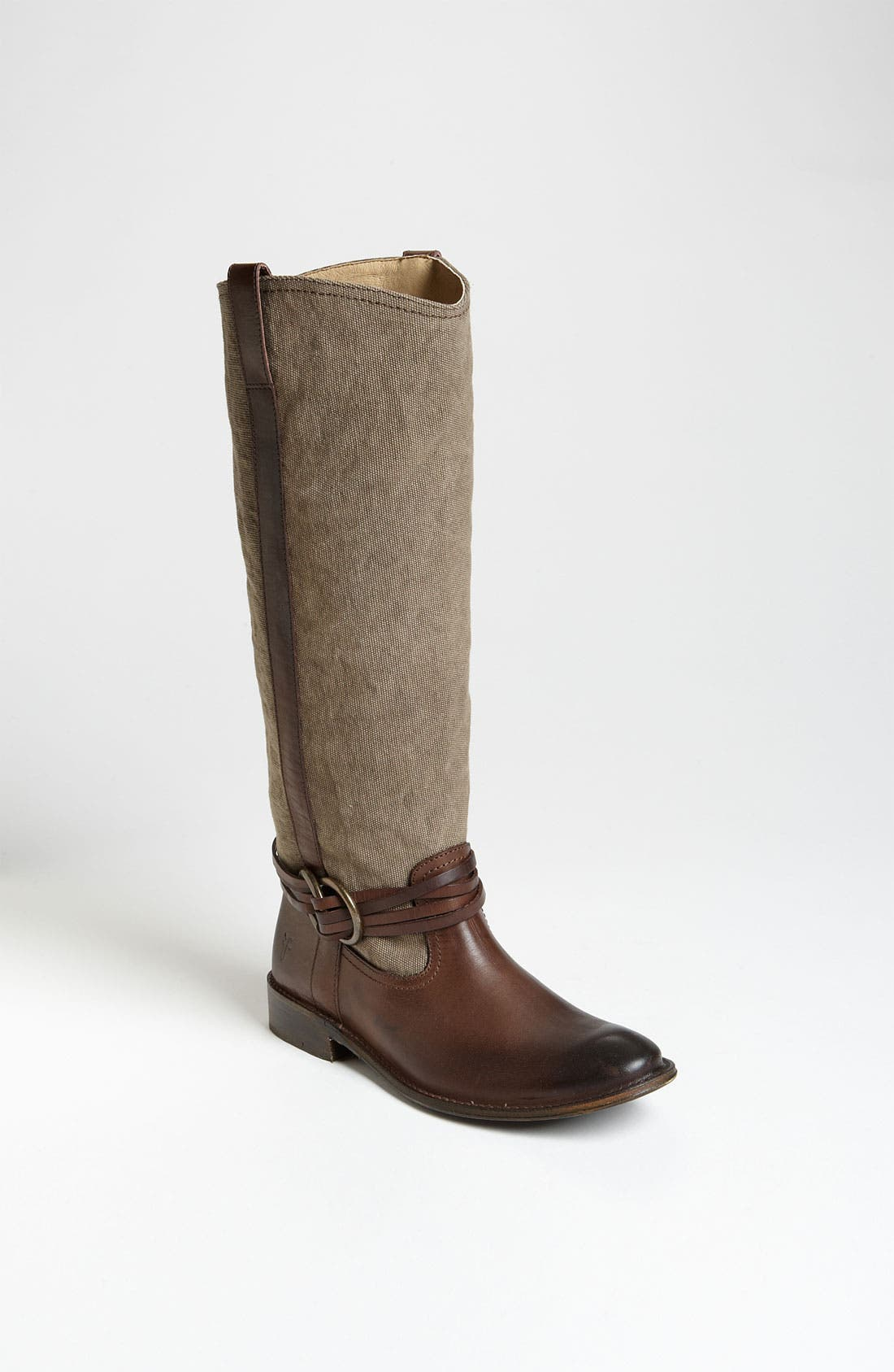 Main Image - Frye 'Shirley' Boot