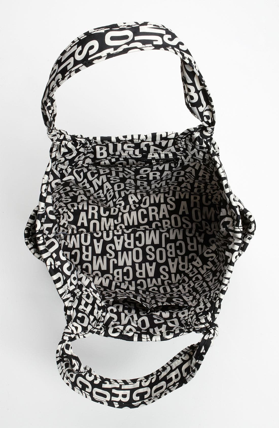 Alternate Image 3  - MARC BY MARC JACOBS 'Pretty Nylon Tate - Medium' Tote