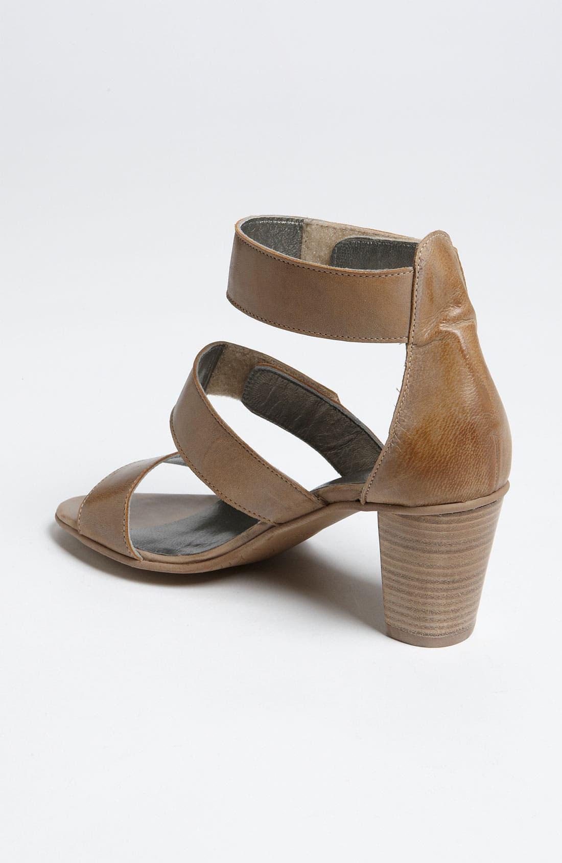 Alternate Image 2  - Fidji 'E799' Sandal