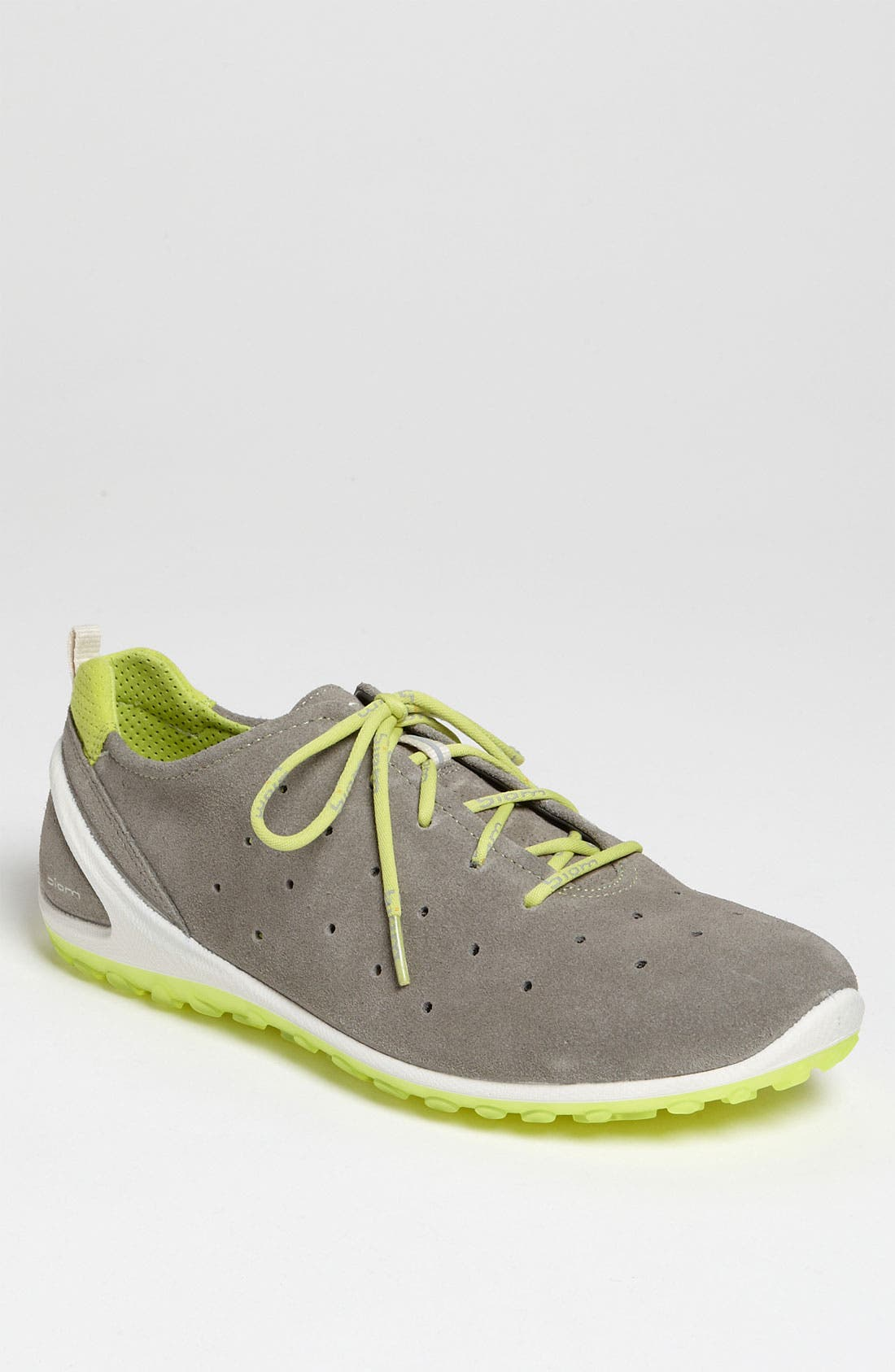 Alternate Image 1 Selected - ECCO 'Biom Lite 1.2' Training Shoe (Men)