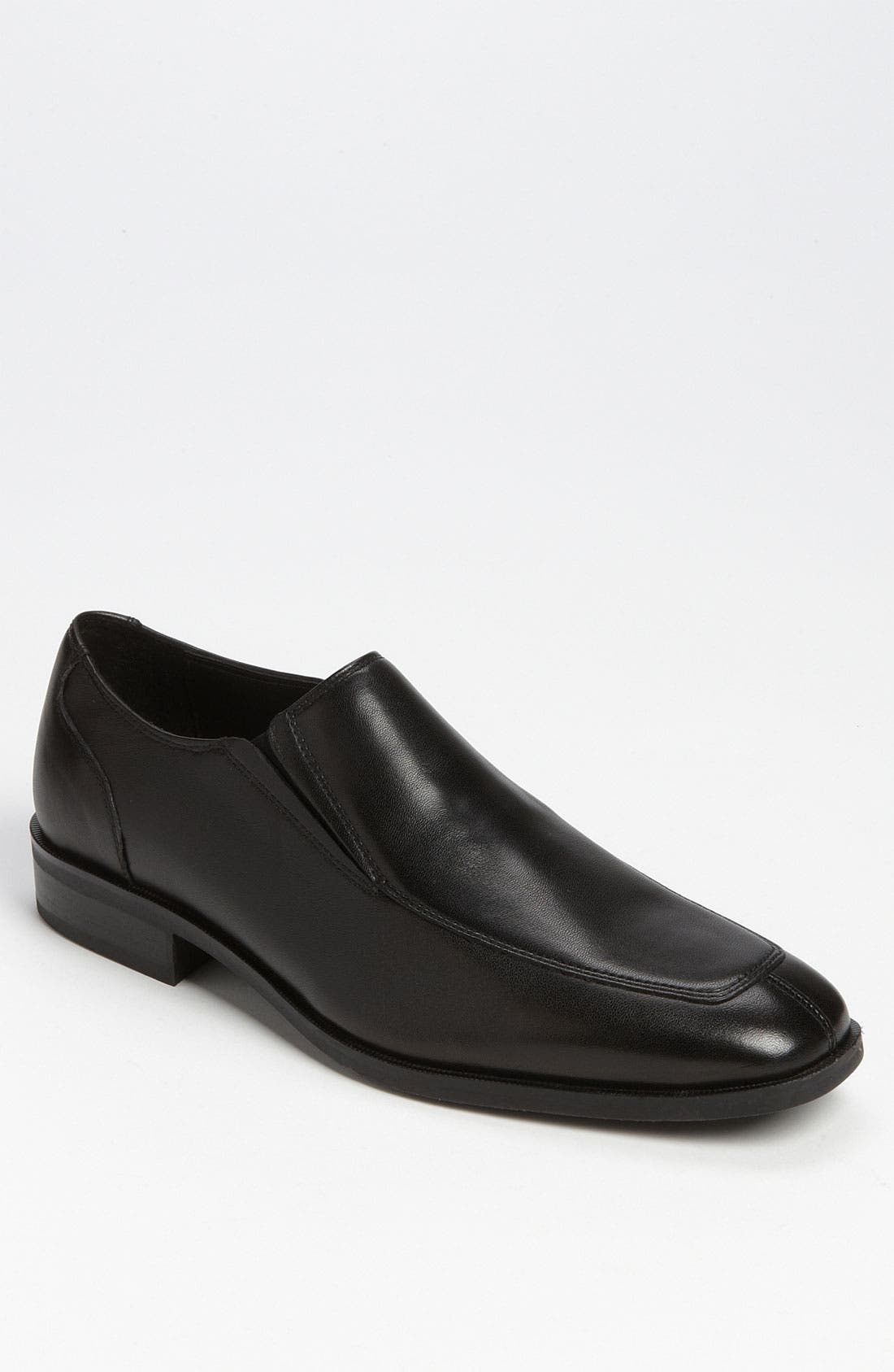 Main Image - Cole Haan 'Air Kilgore 2' Slip-On (Online Only)