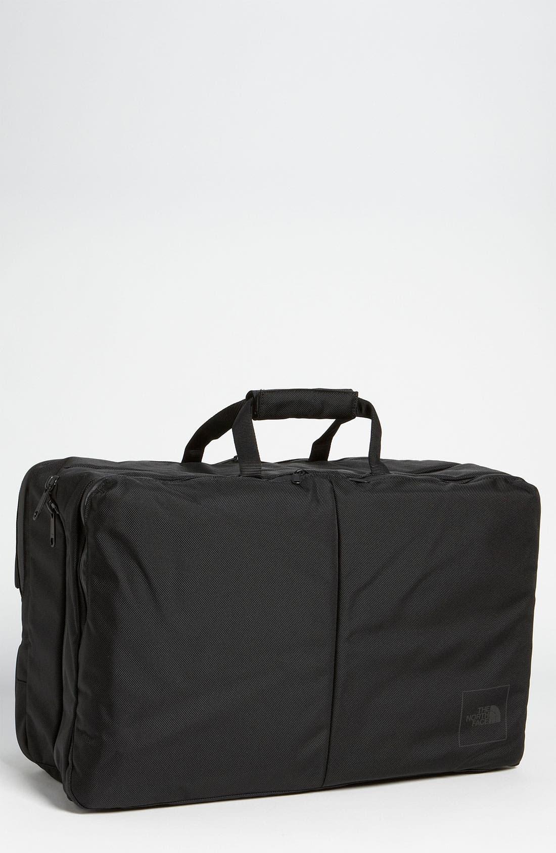 Main Image - The North Face 'Shuttle' Duffel Bag