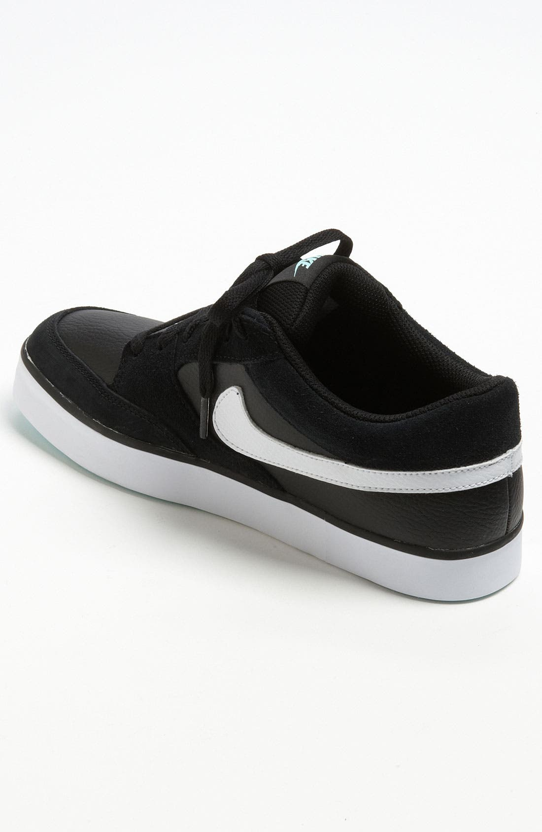 Alternate Image 2  - Nike 'Avid' Sneaker (Men)
