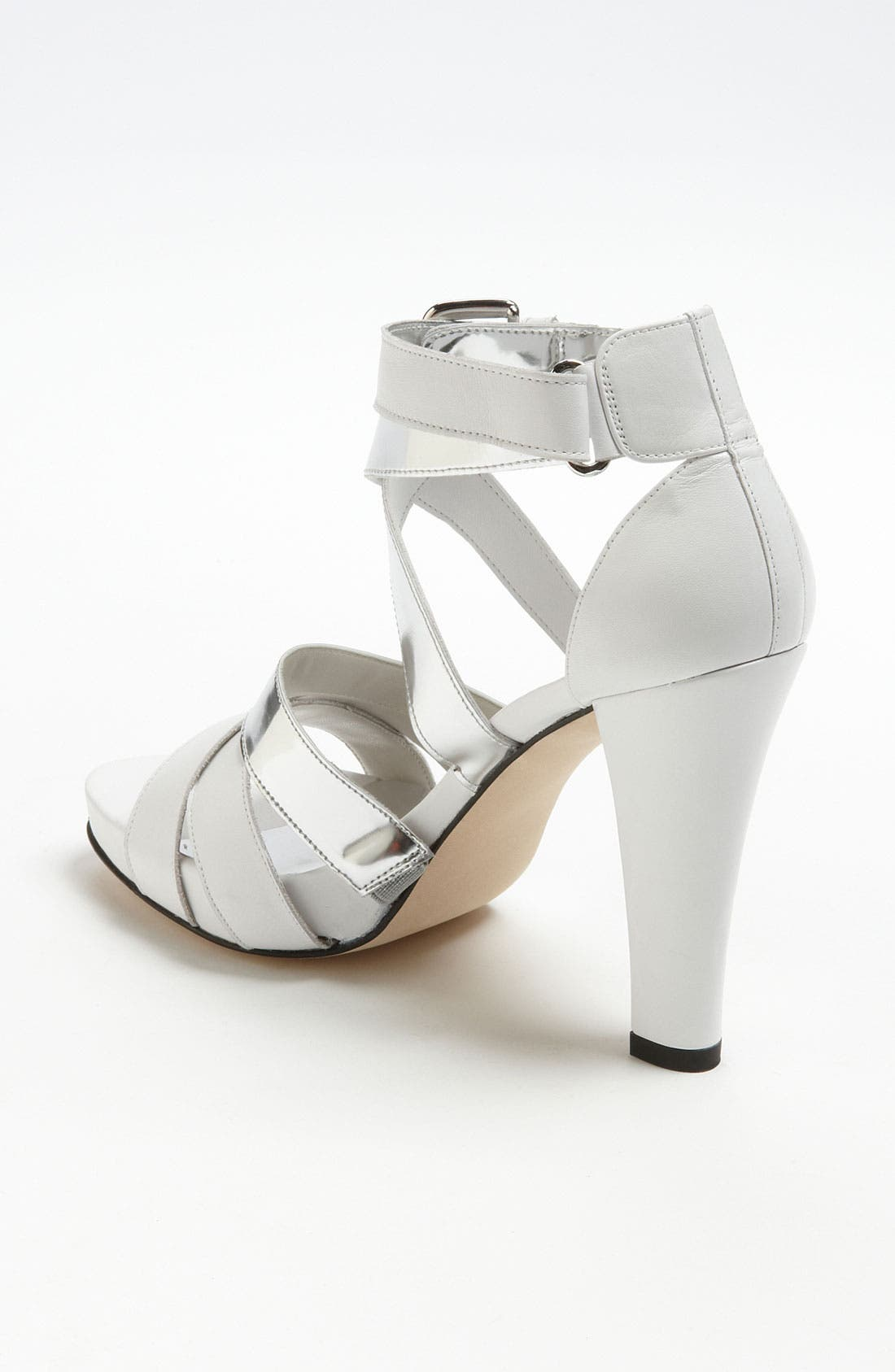 Alternate Image 2  - Stuart Weitzman 'Excess' Sandal
