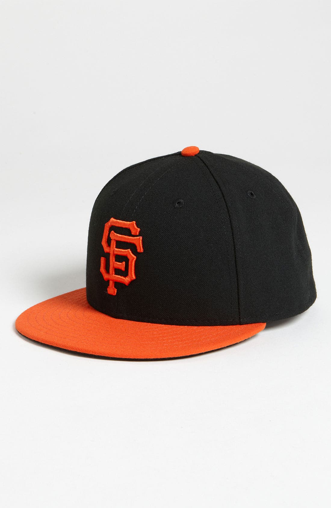 Main Image - New Era Cap 'San Francisco Giants' Baseball Cap