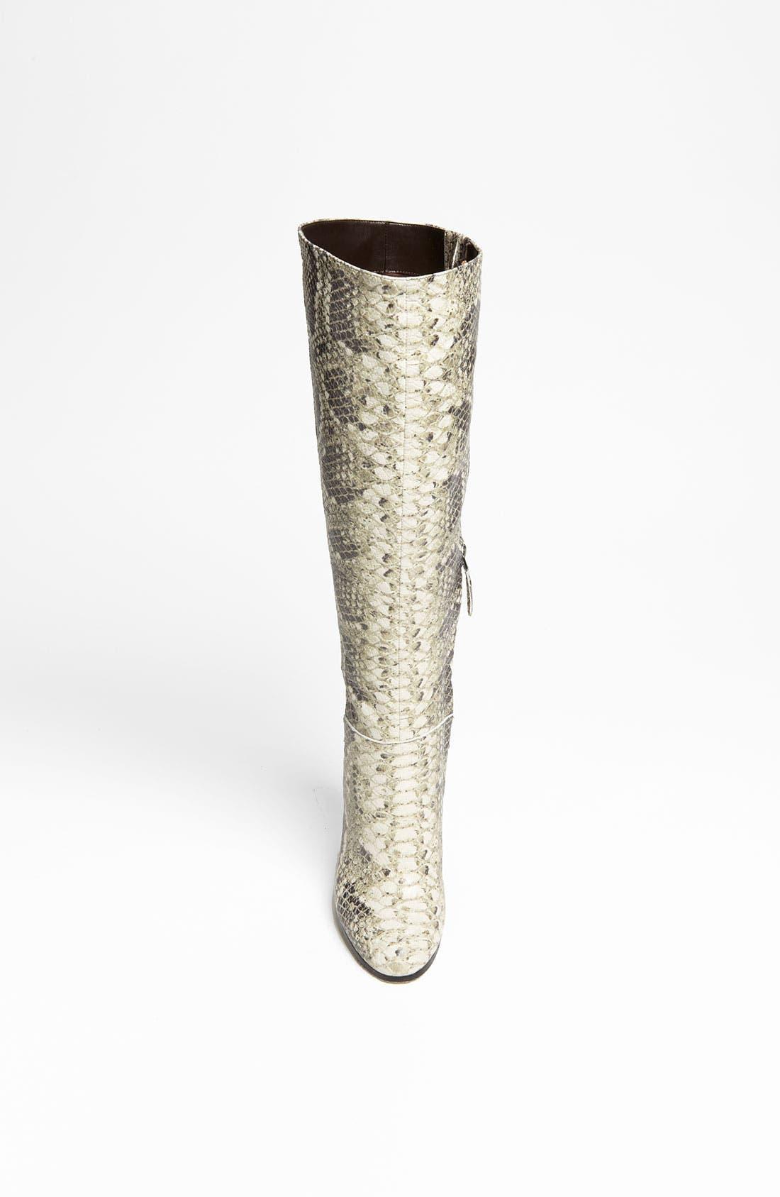 Alternate Image 2  - Sam Edelman 'Serephina' Boot