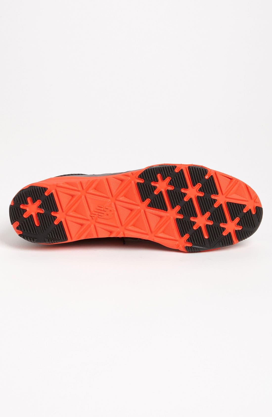 Alternate Image 4  - New Balance 'Minimus' Training Shoe (Men)