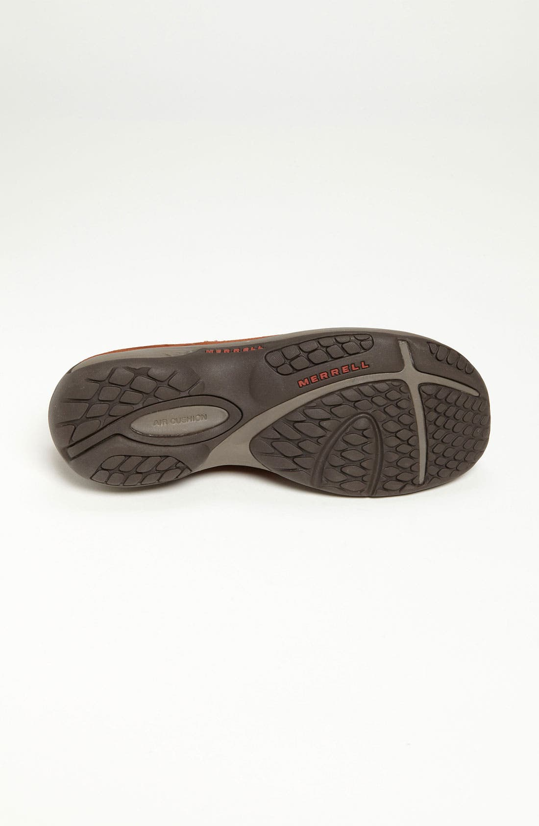 Alternate Image 4  - Merrell 'Encore Ice' Mule (Women)