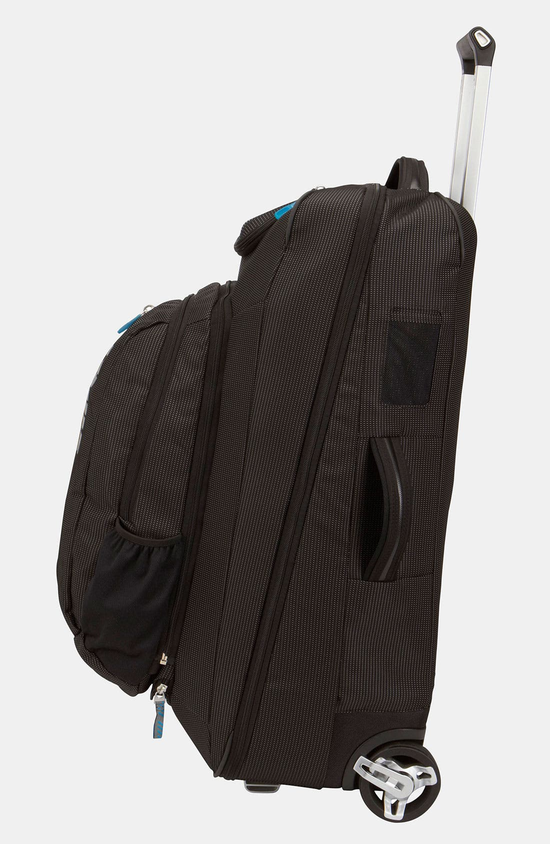 Alternate Image 3  - Thule 'Crossover' Upright Rolling Bag (27 Inch)