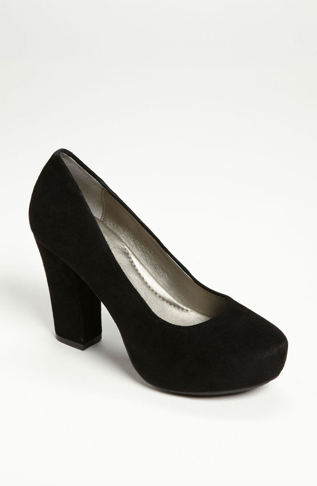 Main Image - Me Too 'Leeanna' Pump