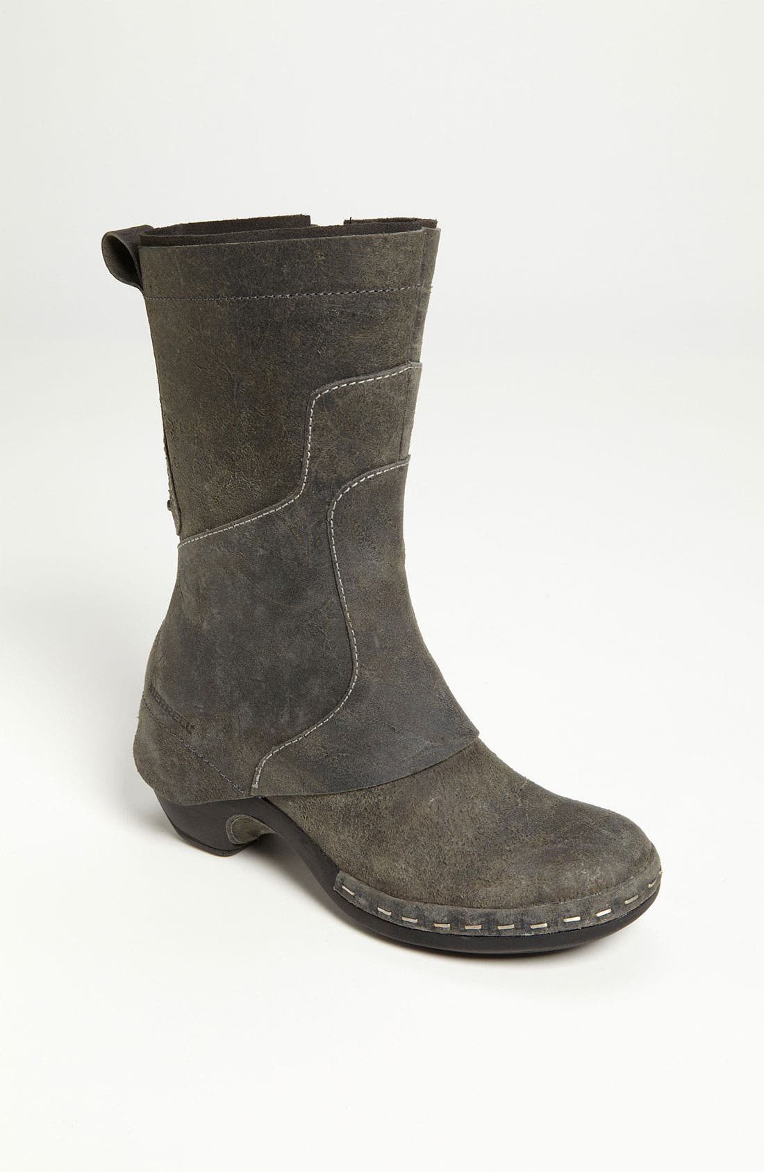 Alternate Image 1 Selected - Merrell 'Luxe' Boot