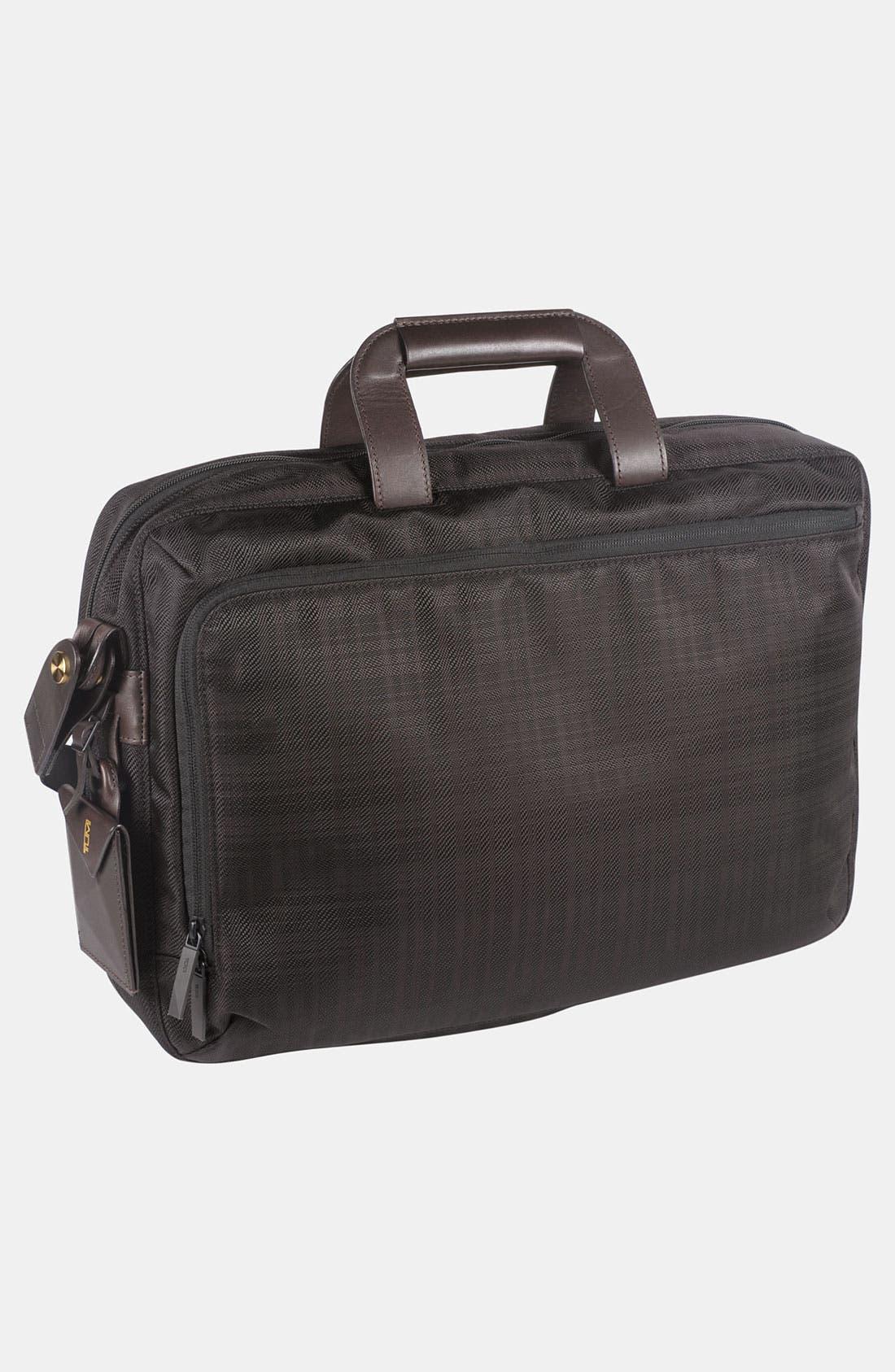 Alternate Image 2  - Tumi 'Dror' Briefcase