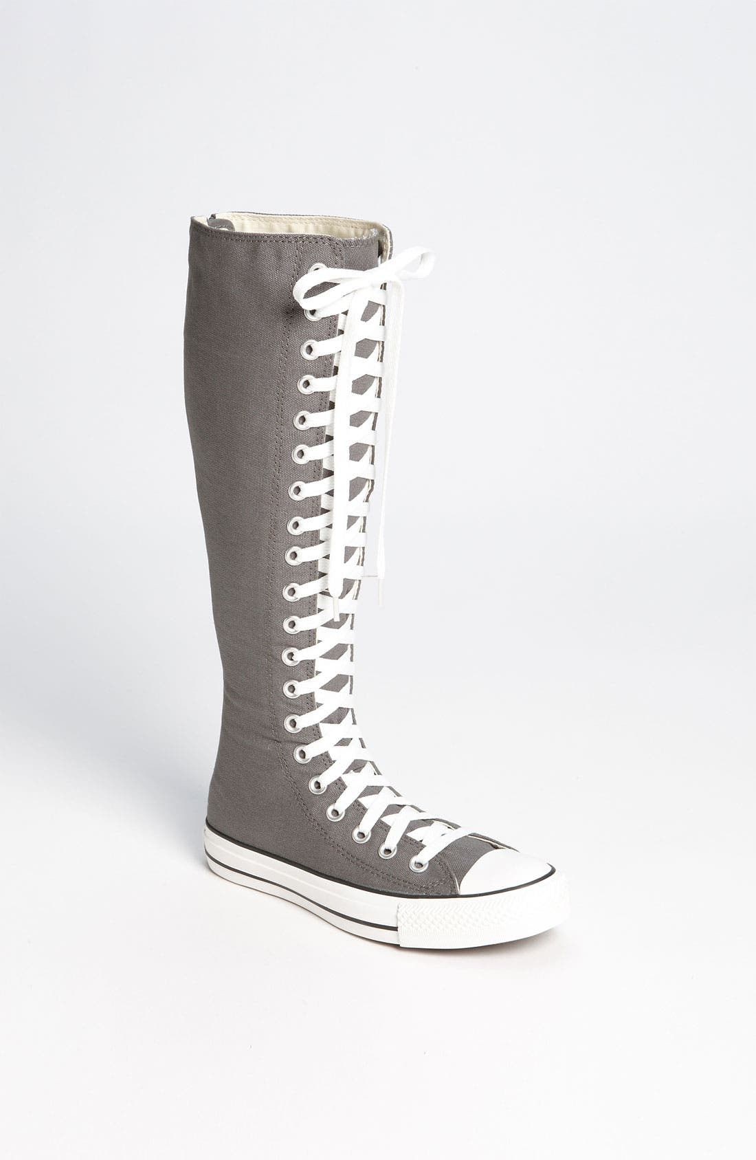 Alternate Image 1 Selected - Converse Chuck Taylor® 'XX Hi' Knee High Sneaker