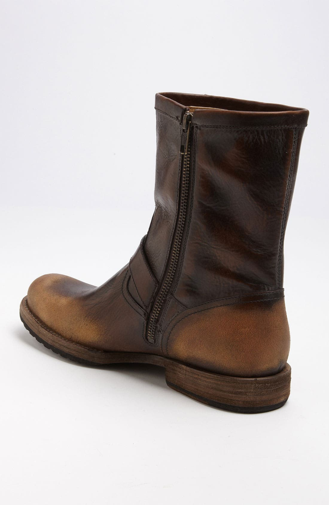 Alternate Image 2  - Frye 'Phillip' Engineer Boot