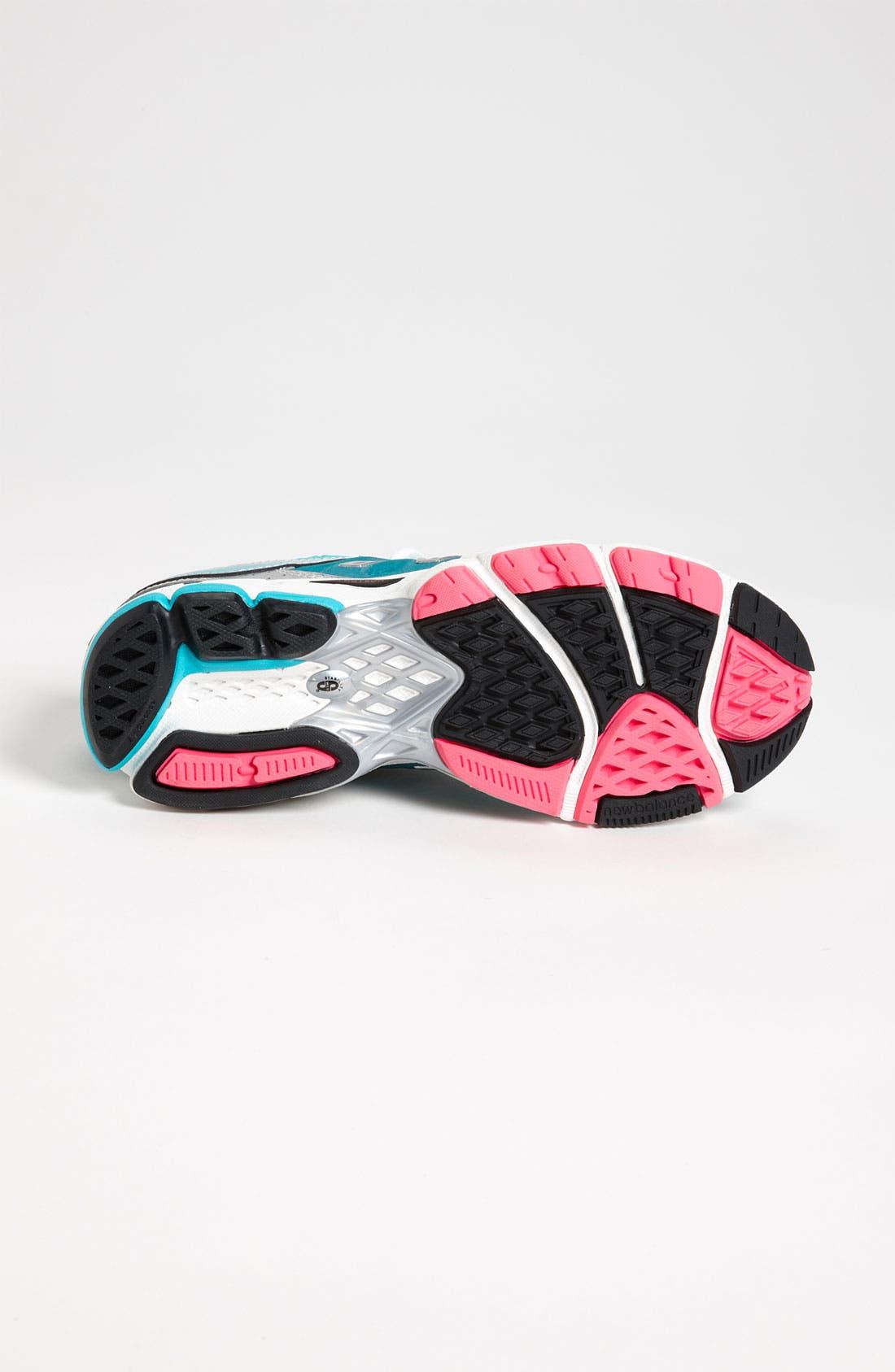 Alternate Image 4  - New Balance '770' Running Shoe (Women)