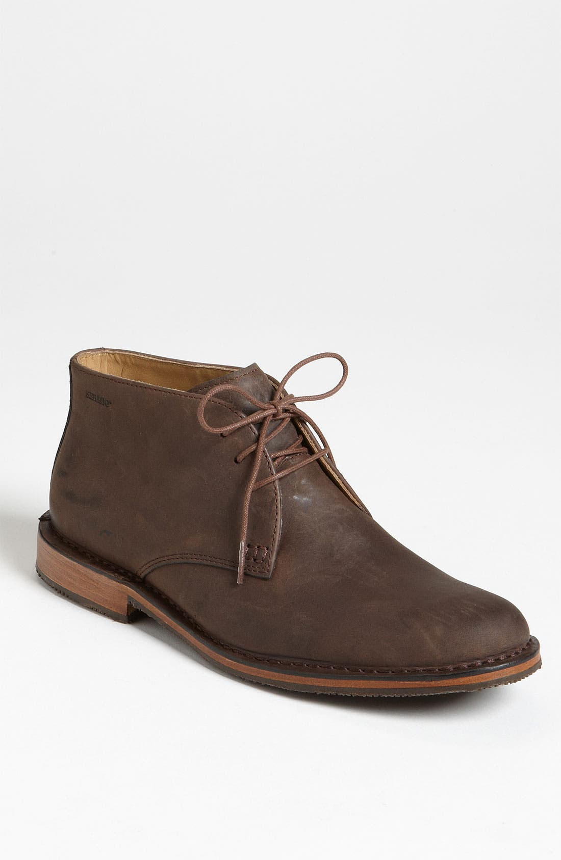 Alternate Image 1 Selected - Sebago 'Tremont' Boot (Online Only)