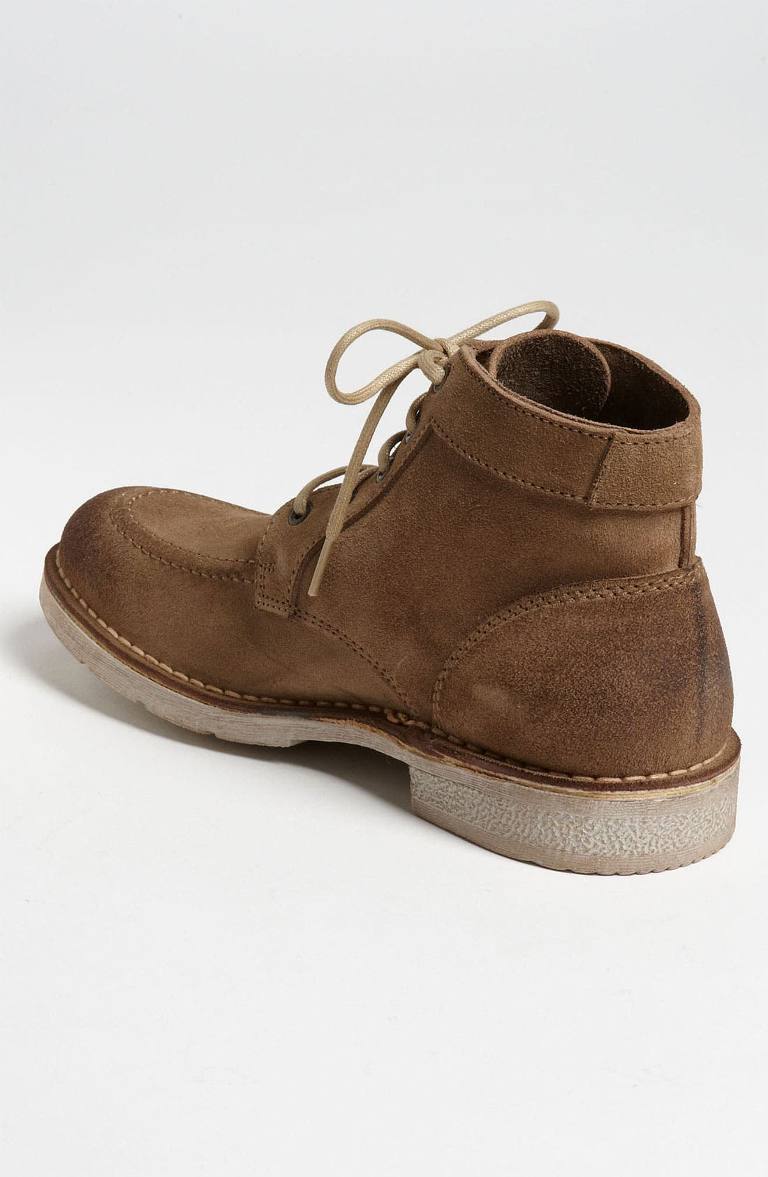 Alternate Image 2  - Kickers 'Bistro' Boot (Online Only)