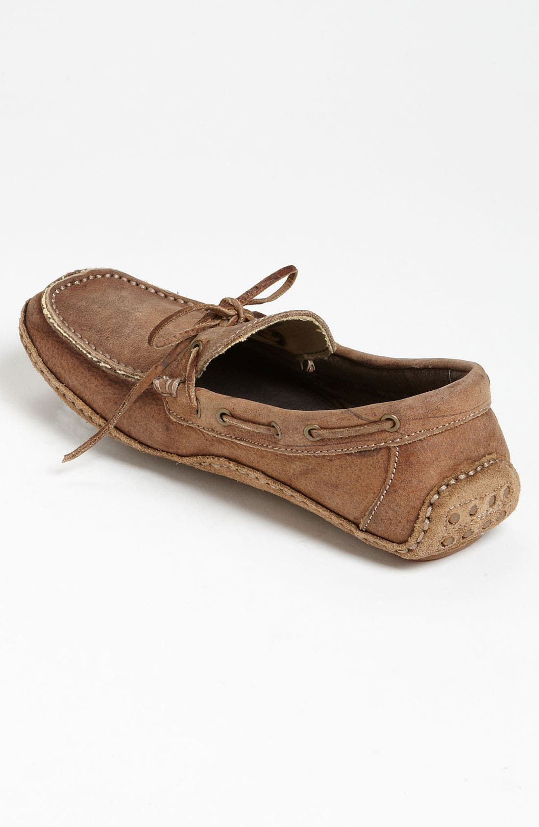 Alternate Image 2  - Bed Stu 'Surfliner' Driving Shoe (Online Only) (Men)