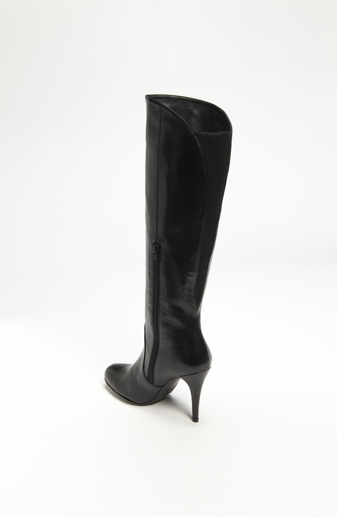 Alternate Image 2  - Stuart Weitzman 'Park' Boot
