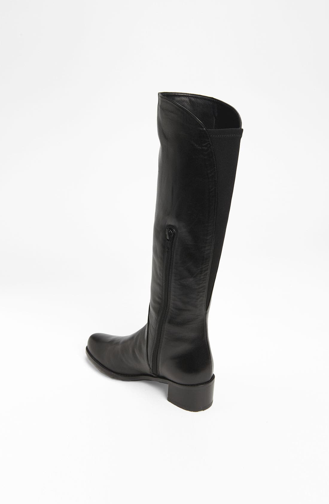 Alternate Image 2  - Stuart Weitzman 'Arlington' Boot