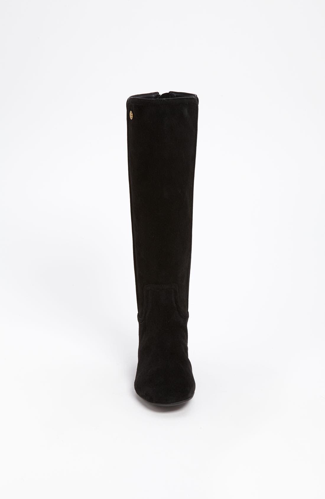 Alternate Image 3  - Tory Burch 'Irene' Tall Boot