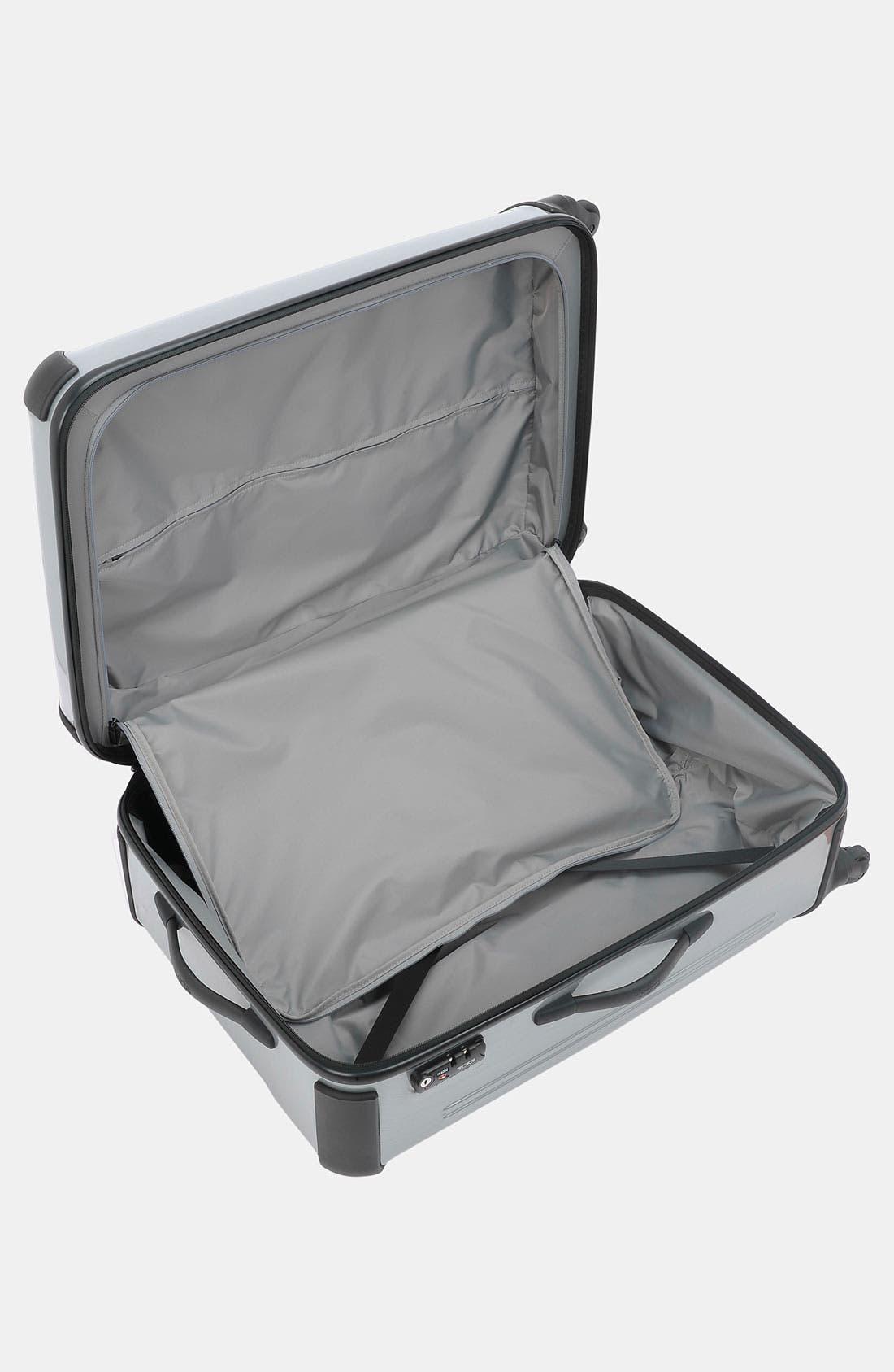 Alternate Image 3  - Tumi 'Vapor™' Large Trip Packing Case (30 Inch)