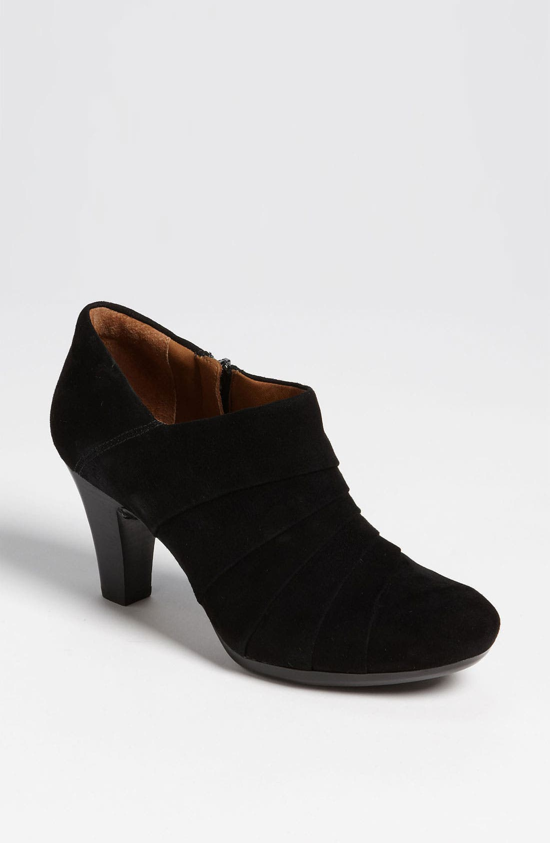 Main Image - Clarks® 'Society Gown' Boot