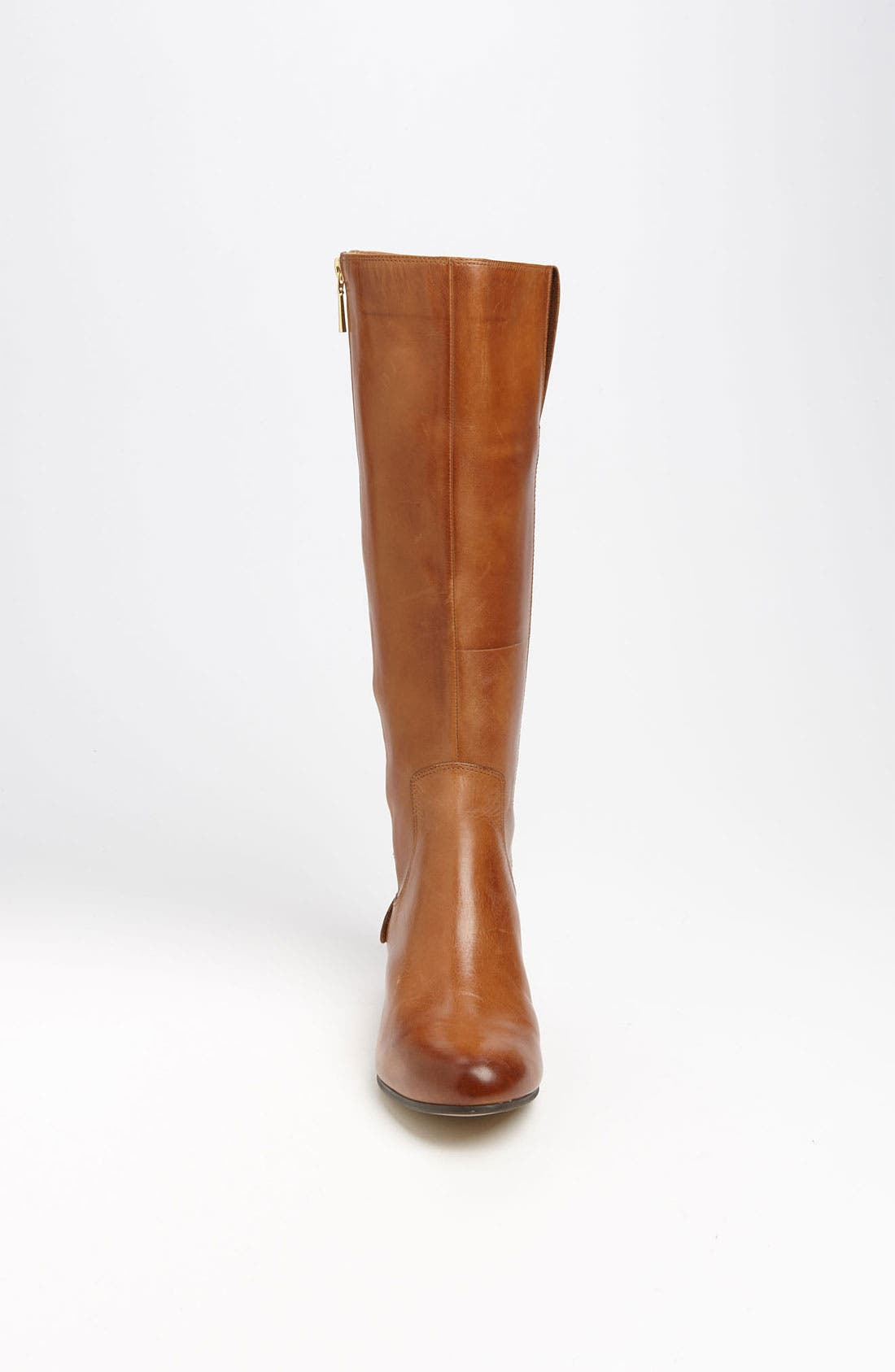 Alternate Image 3  - Clarks® 'Charlie' Zip Boot