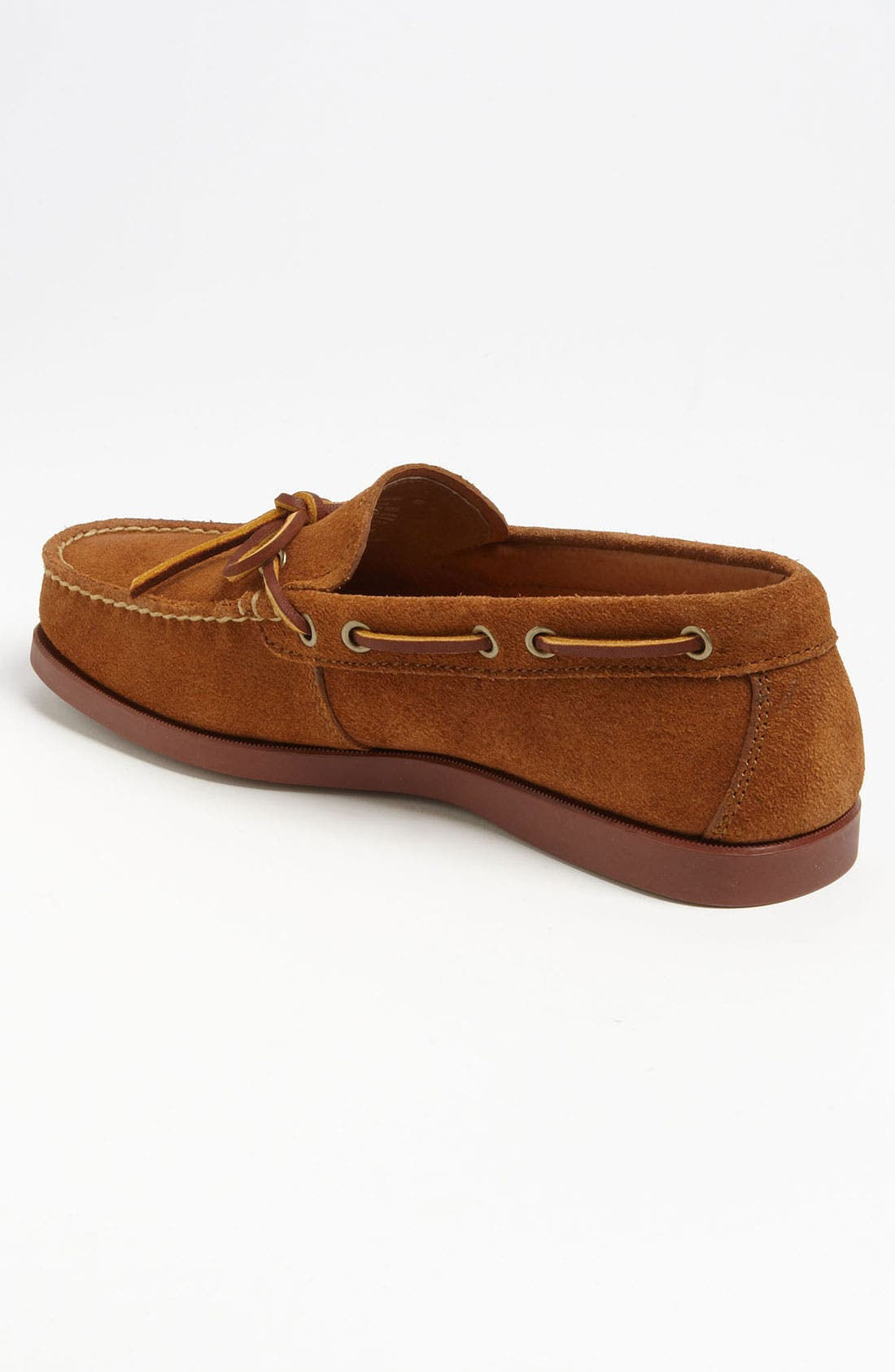 Alternate Image 2  - Eastland 'Yarmouth 1955' Boat Shoe (Online Only)