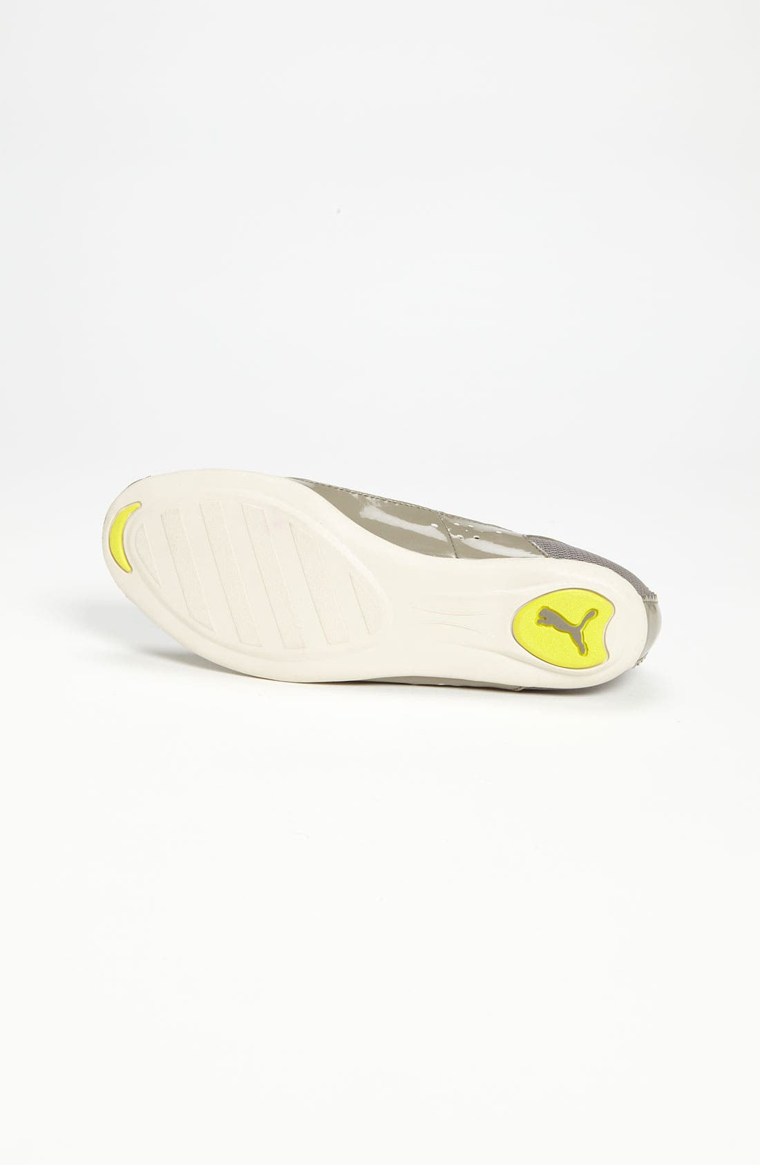 Alternate Image 4  - PUMA 'Zandy - Native' Flat