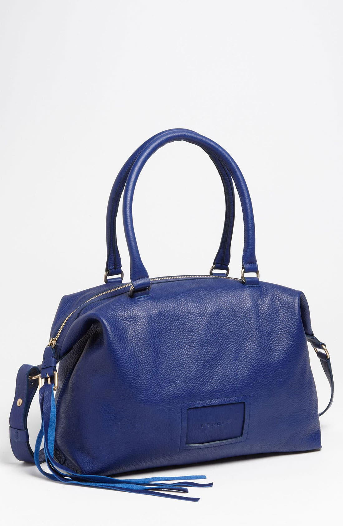 Alternate Image 1 Selected - See by Chloé 'Alix - Double Function' Tote