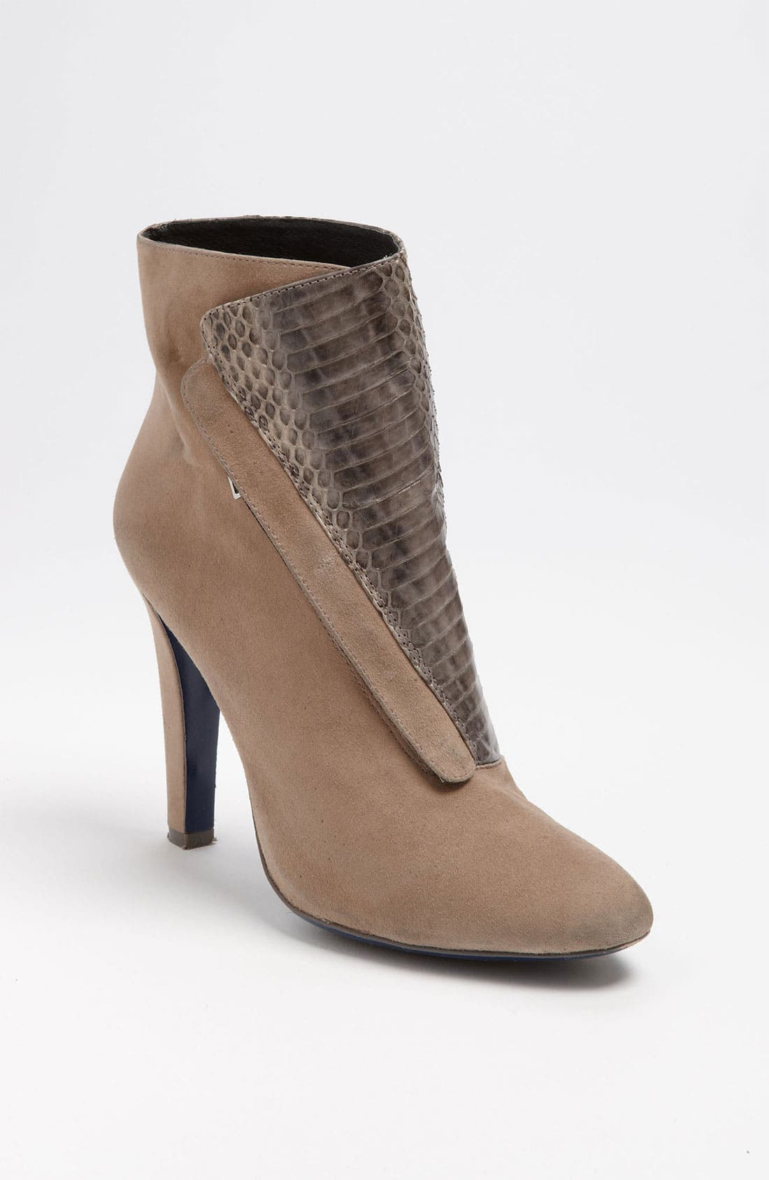 Alternate Image 1 Selected - Rebecca Minkoff 'Dante' Bootie