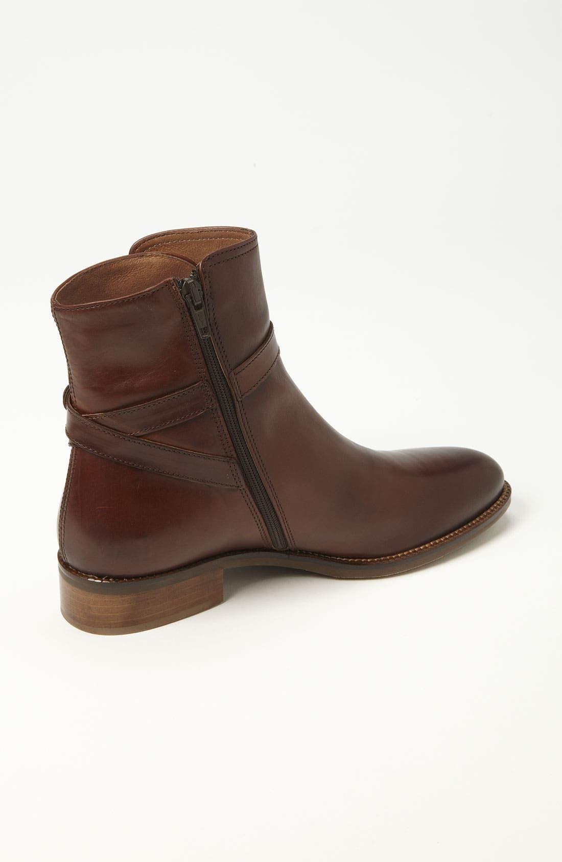 Alternate Image 2  - Cordani 'Watson' Boot