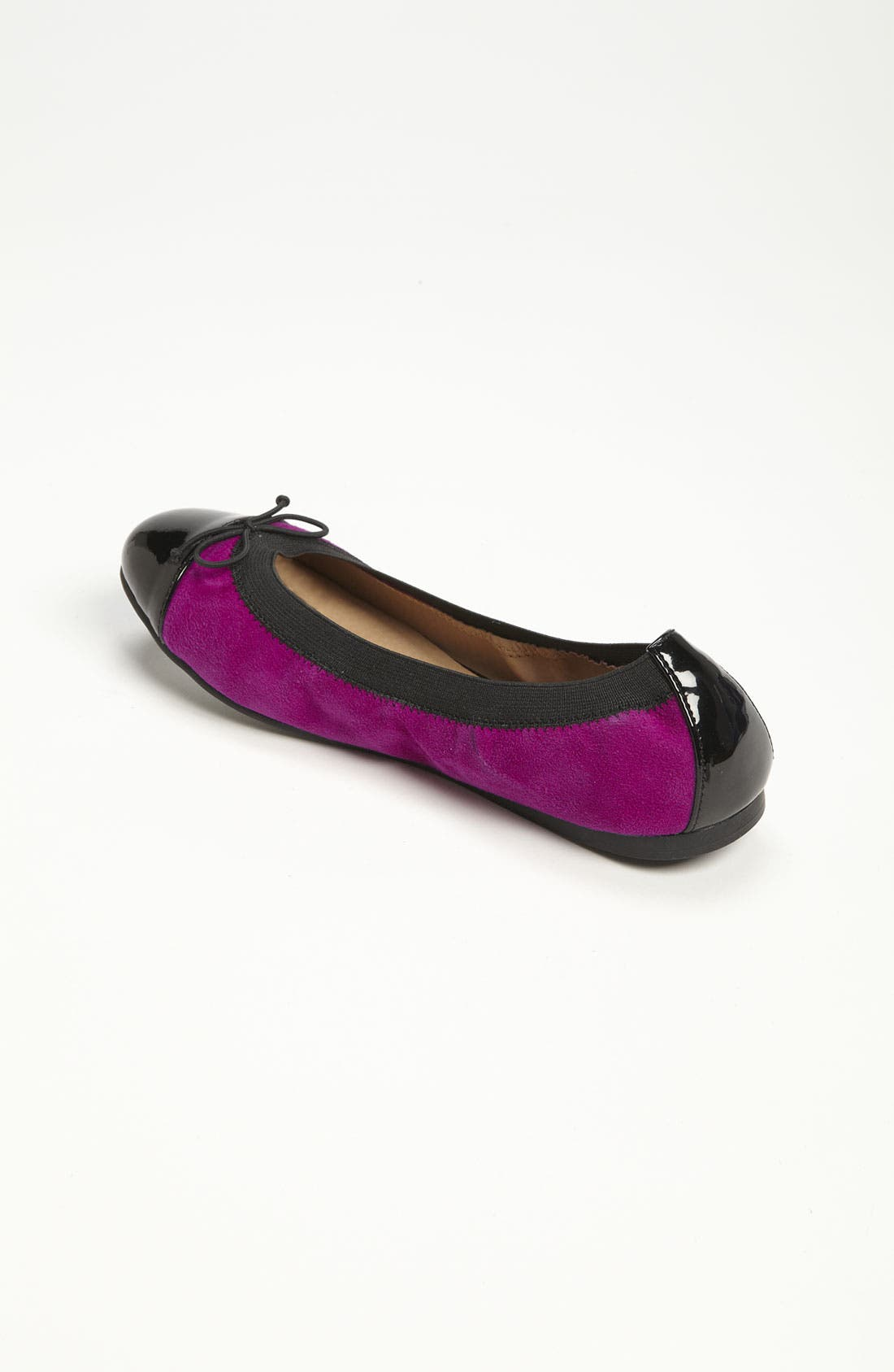 Alternate Image 2  - BP. 'Mindy' Ballet Flat