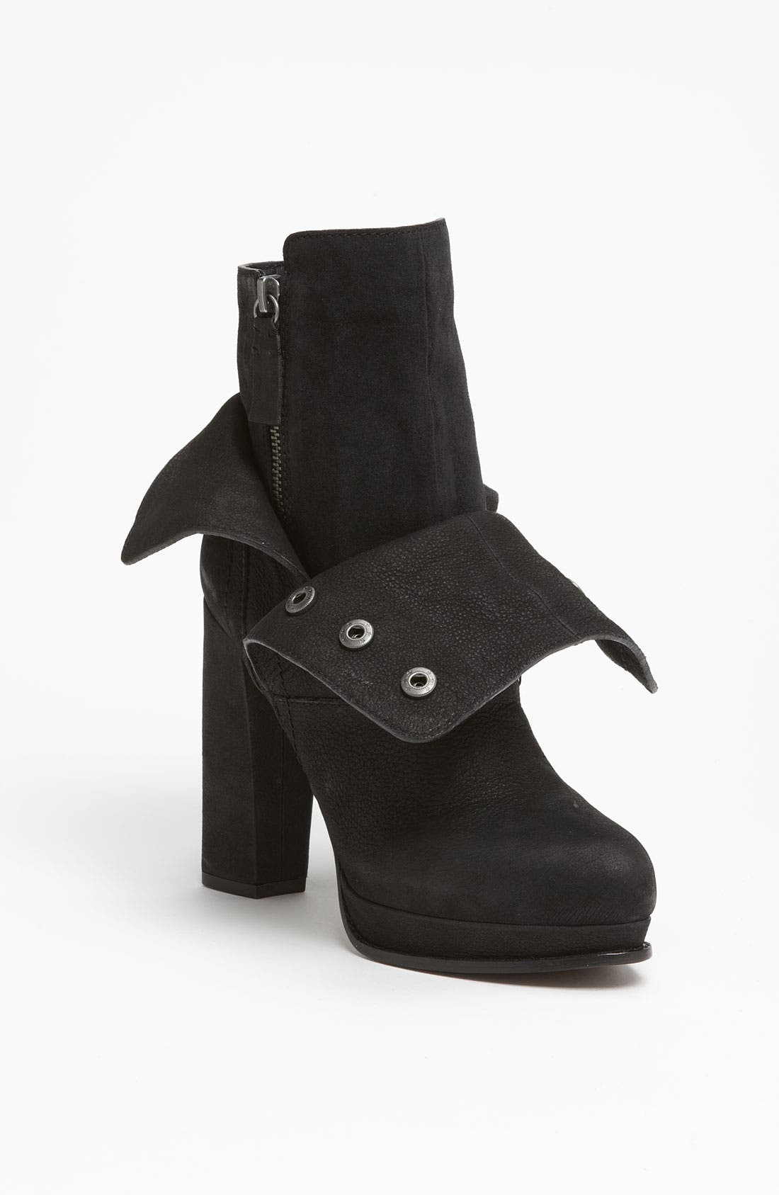 Alternate Image 2  - Vera Wang Footwear 'Marilyn' Boot