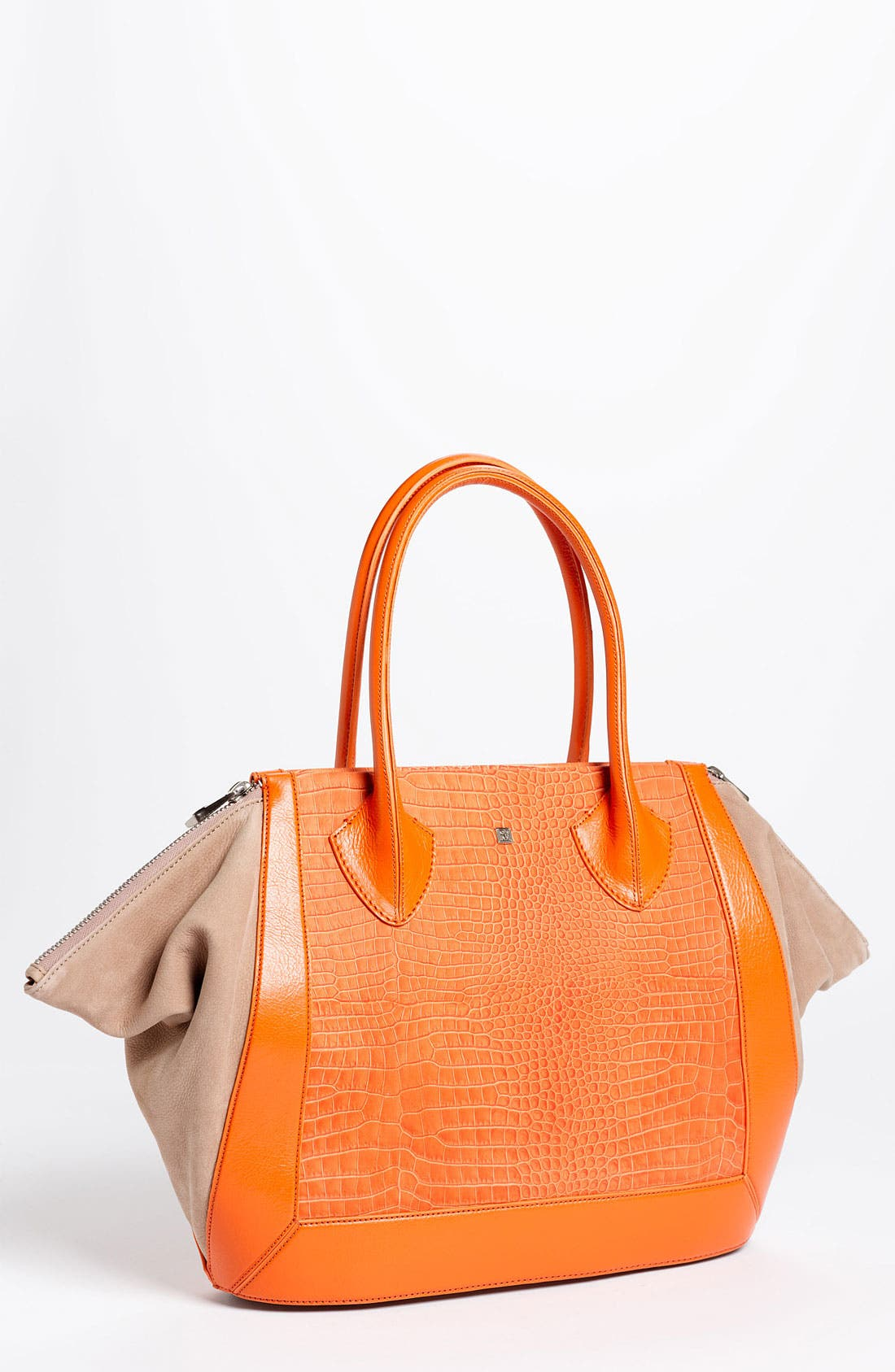 Alternate Image 1 Selected - Pour la Victoire 'Prado - Medium' Tote