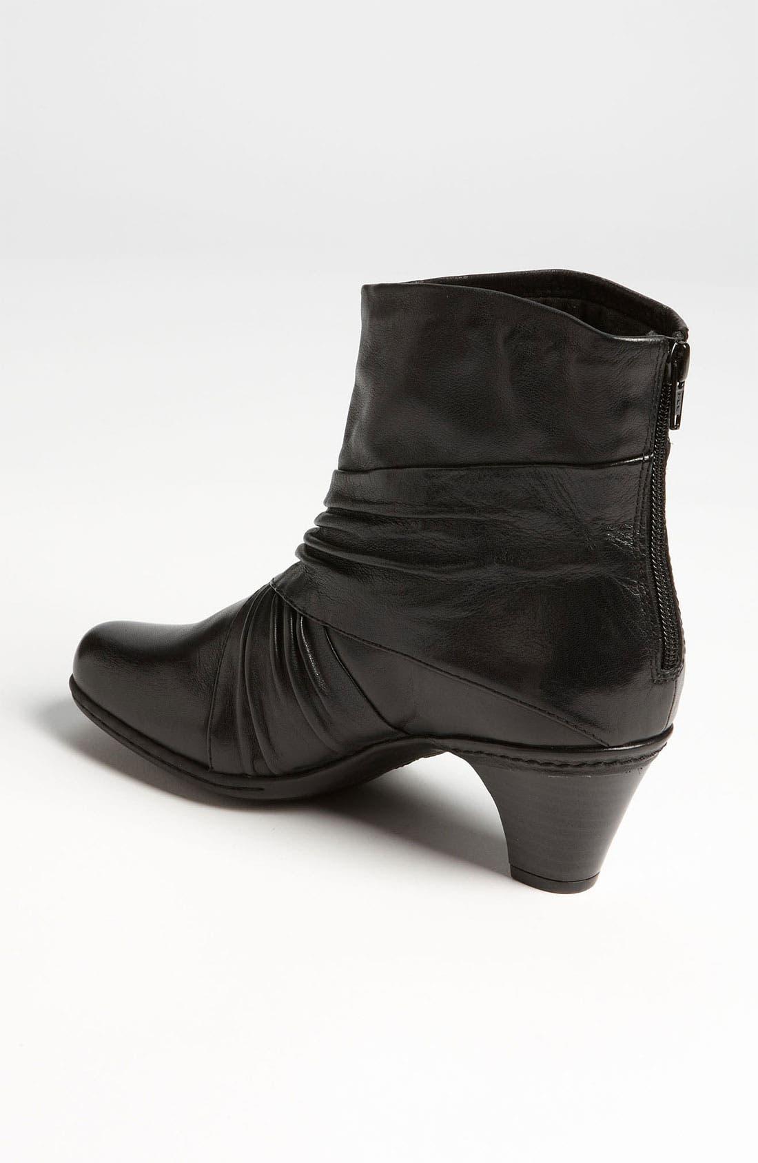 Alternate Image 2  - Cobb Hill 'Shannon' Boot