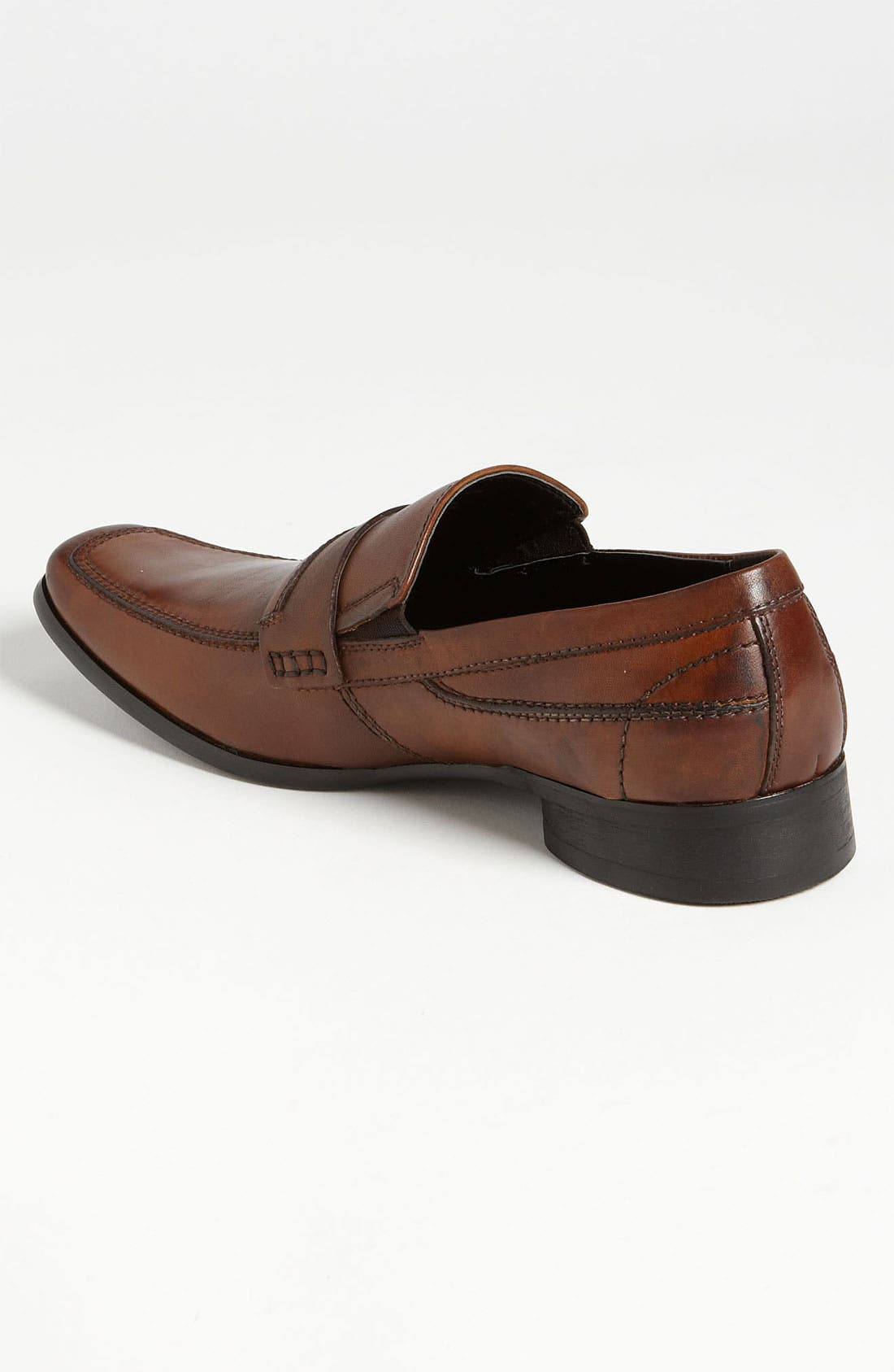 Alternate Image 2  - Kenneth Cole Reaction 'The Right Note' Loafer (Online Only)