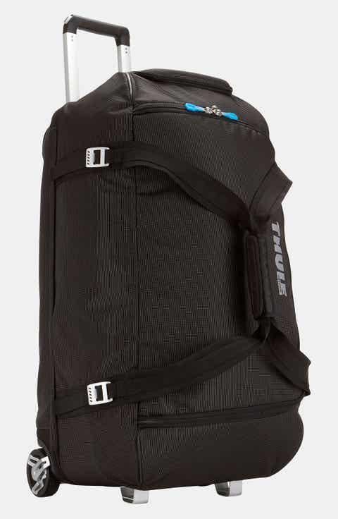 Duffel Bags for Men | Nordstrom