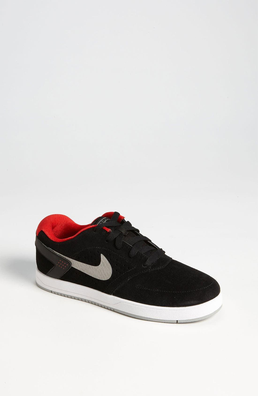 Main Image - Nike 'Paul Rodriguez 6' Sneaker (Toddler, Little Kid & Big Kid)