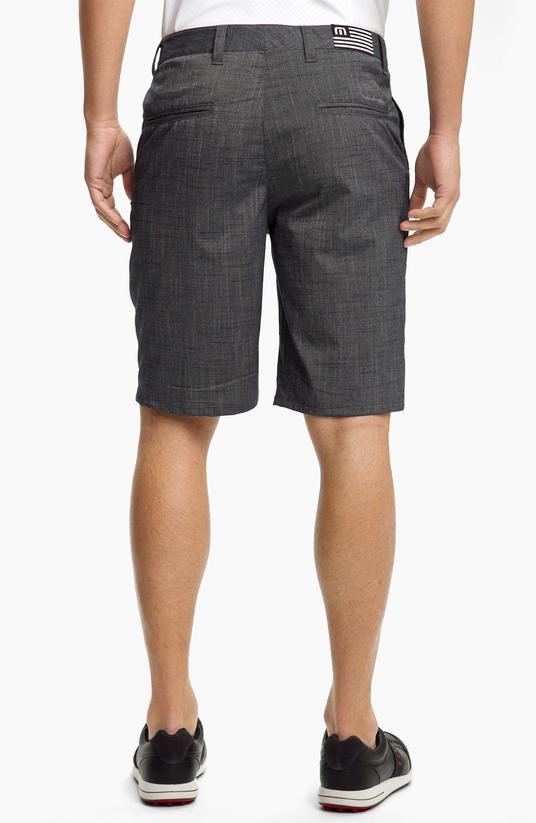 Alternate Image 2  - Travis Mathew 'Tickle' Shorts