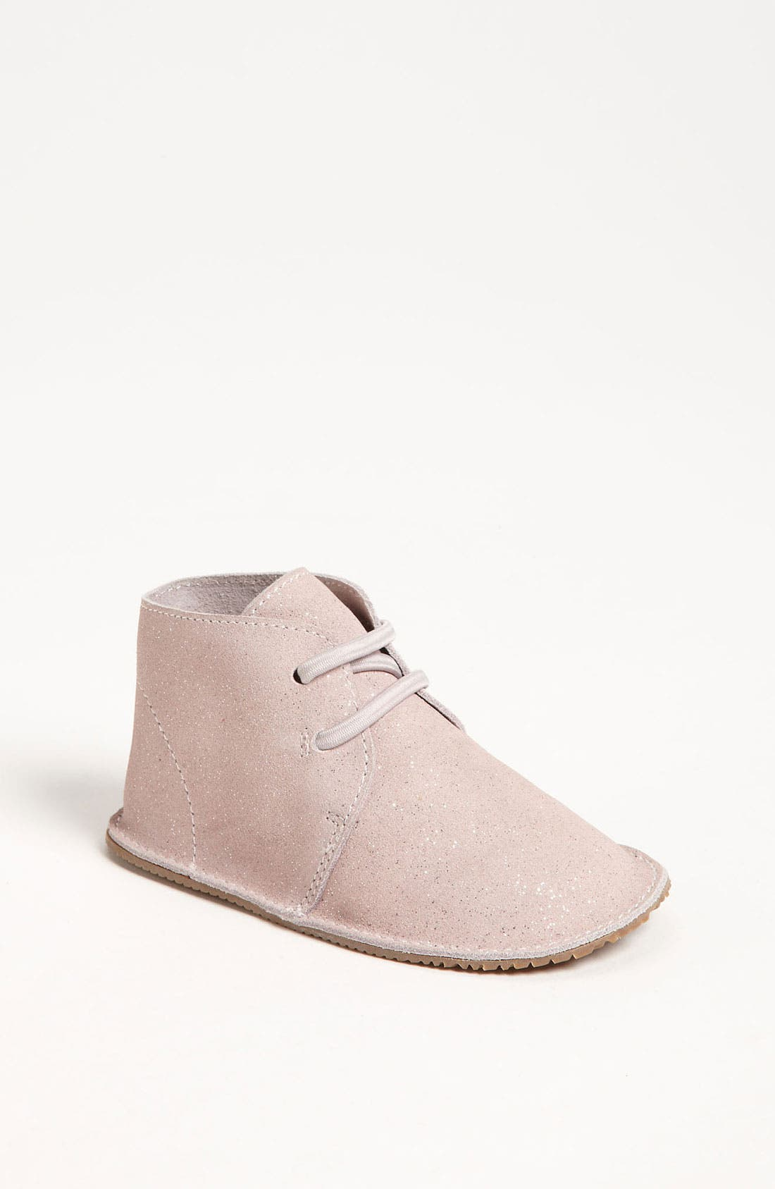 Main Image - Cole Haan 'Mini' Chukka Boot (Baby)