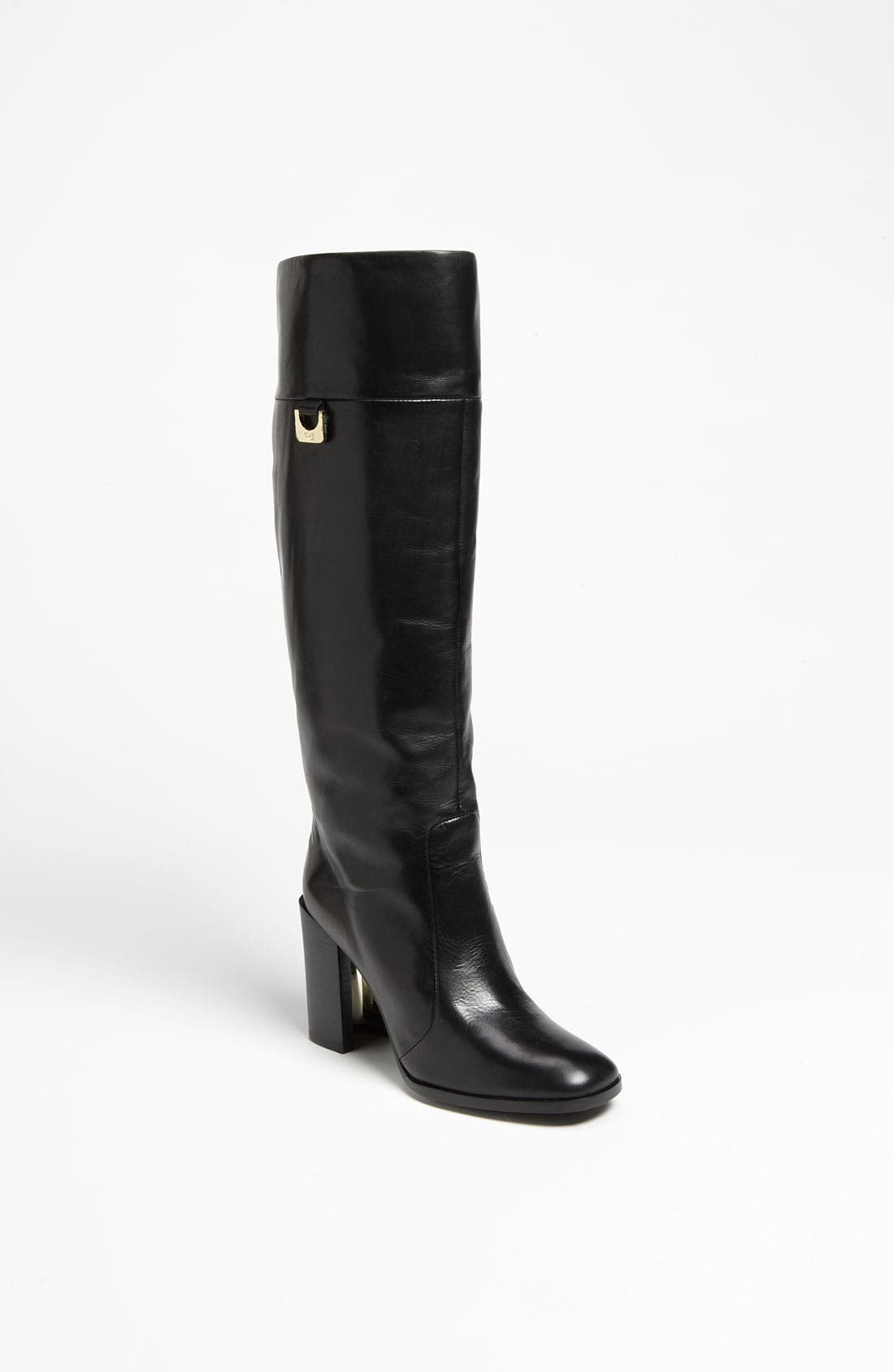 Alternate Image 1 Selected - Diane von Furstenberg 'Yvonne' Boot