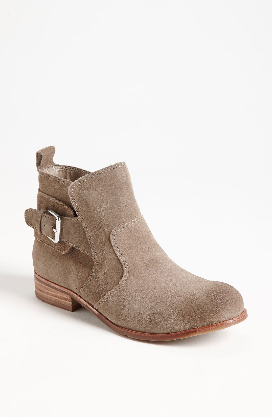 Main Image - DV by Dolce Vita 'Rodge' Boot