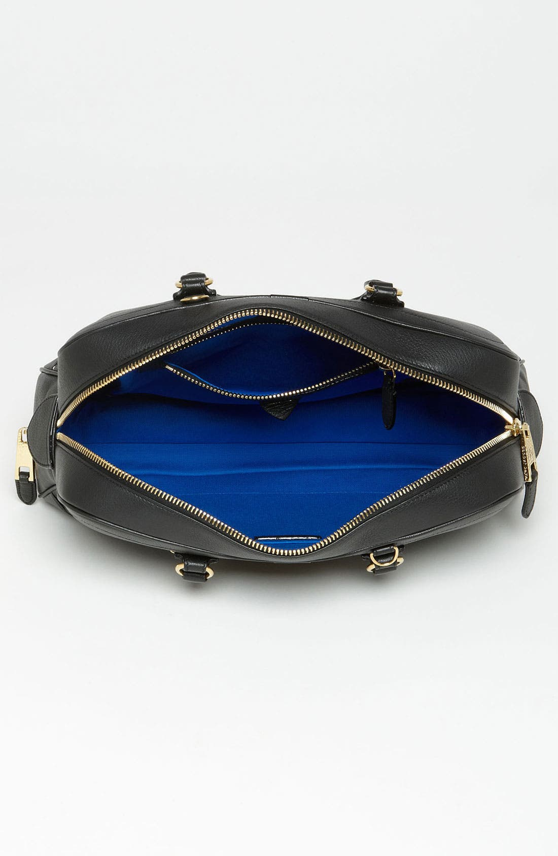 Alternate Image 3  - MARC JACOBS 'Venetia' Leather Satchel