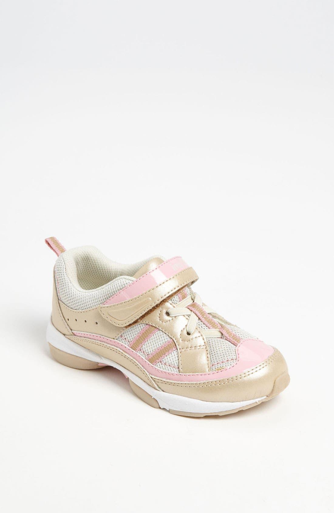 Main Image - Umi 'Connor' Sneaker (Toddler, Little Kid & Big Kid)