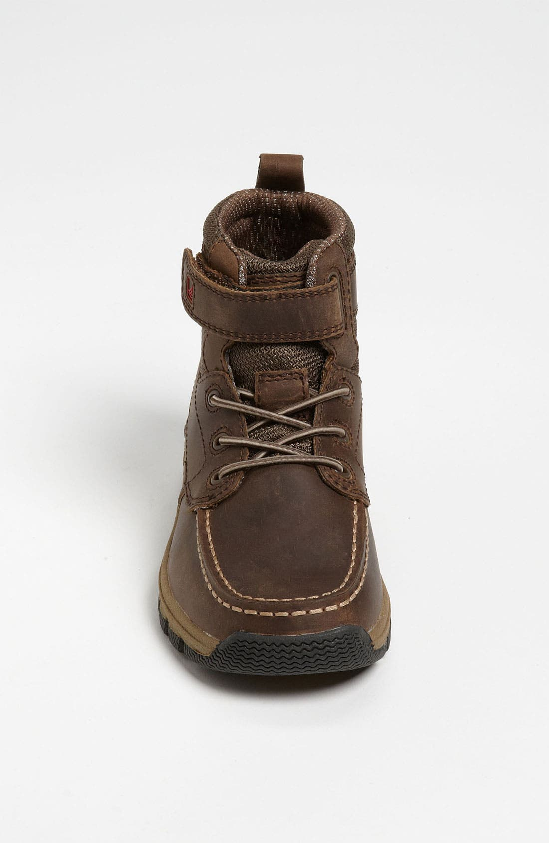 Alternate Image 3  - Sperry Top-Sider® Kids 'Cascade' Boot (Walker, Toddler, Little Kid & Big Kid)
