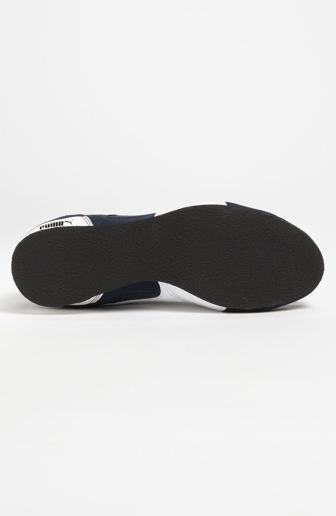 Alternate Image 4  - PUMA 'Bayndyt' Sneaker (Men) (Online Exclusive)