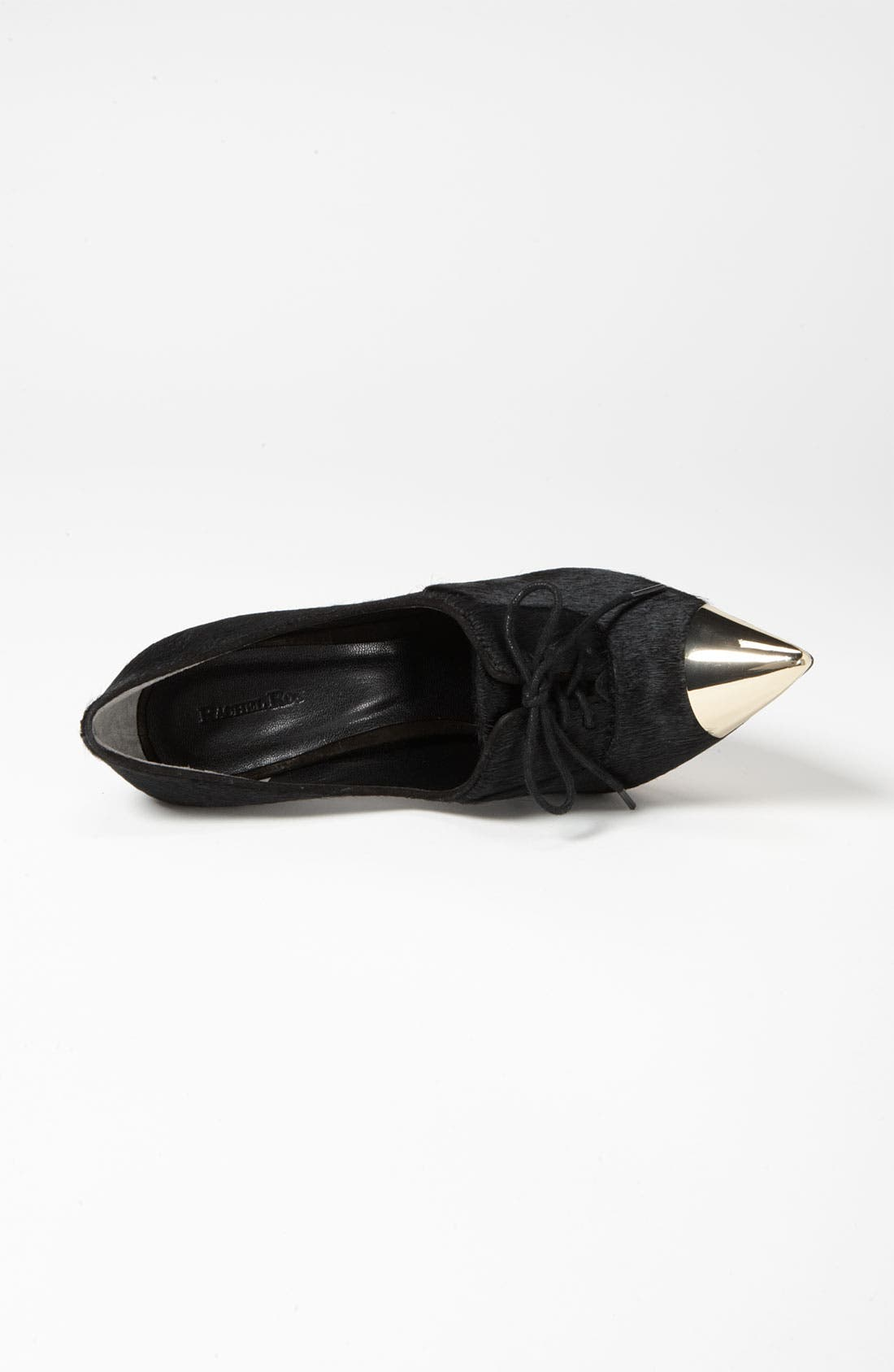 Alternate Image 3  - Rachel Roy 'Bette' Pump